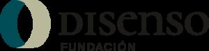 Fundación Disenso