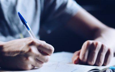 Conversación con Gregorio Luri | Tenemos que aprender de los que lo hacen mejor que nosotros