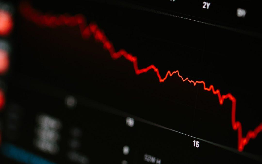 Coyuntura económica 2021 | Una España marcada por la incertidumbre