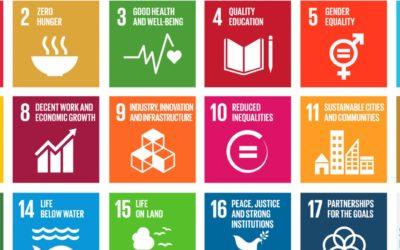 Conversación con Luis Ignacio Gómez | 'La Agenda 2030 niega las personas el derecho a la propiedad'