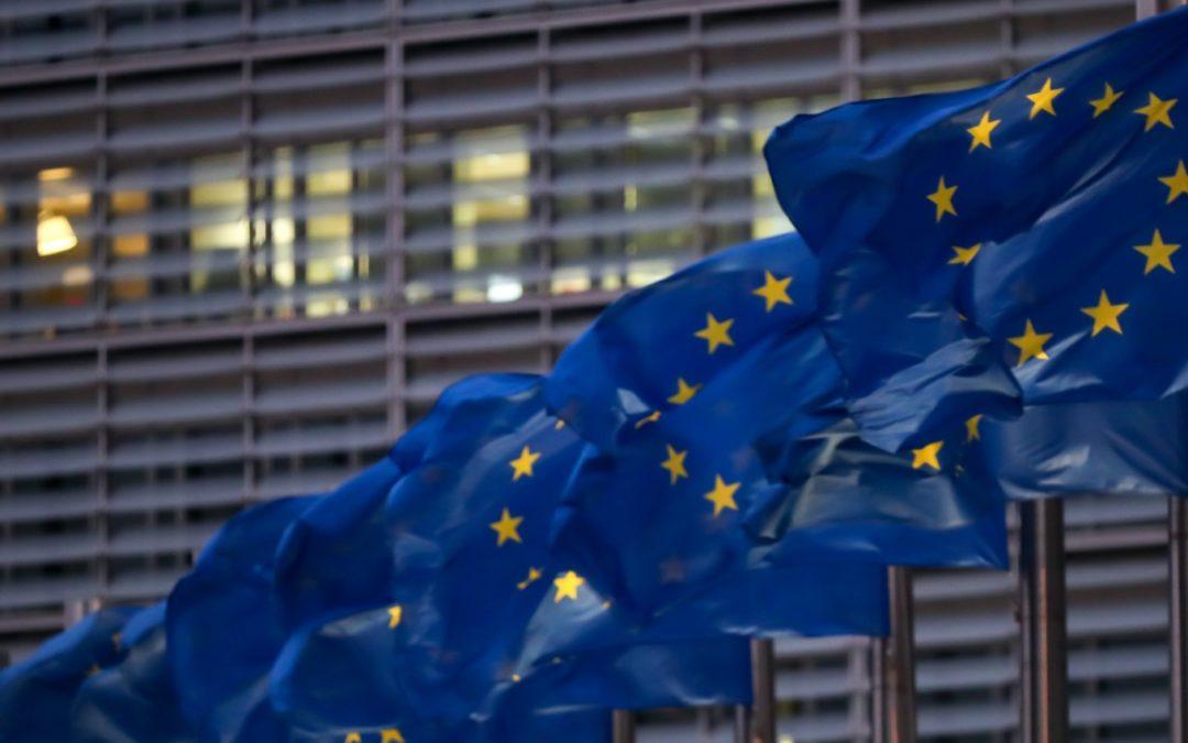 Sobre el Europeísmo