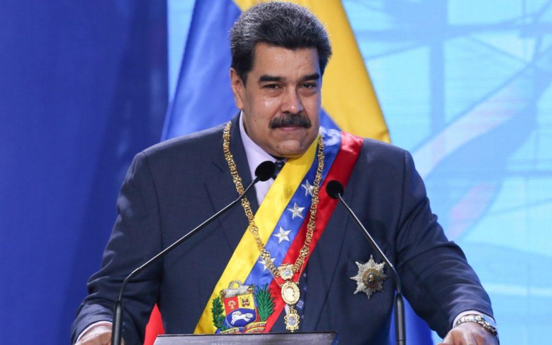 """Venezuela: la trampa de otro """"diálogo"""" mortal"""