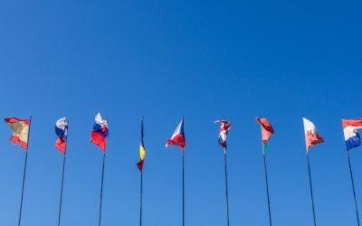 Una reflexión sobre la nacionalidad y su valor para la sociedad